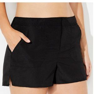 Swimsuits for all cargo board shorts with brief